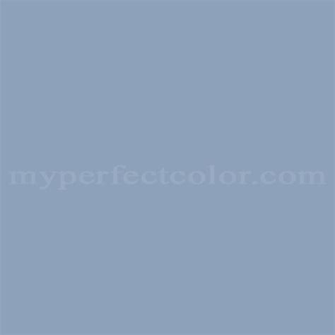dulux 261 mauve agate match paint colors myperfectcolor