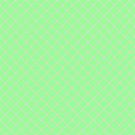 seafoam green background plain seafoam green background www imgkid the