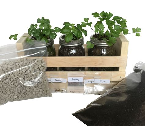 windowsill herb garden kit windowsill herb garden kit ideas home furniture ideas