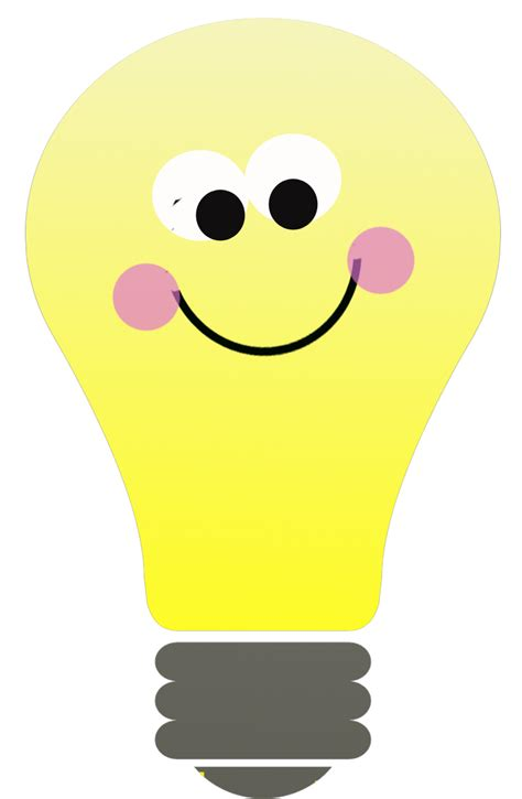light bulb pictures clipart best
