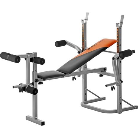 exercise bench argos buy v fit herculean stb 09 2 folding workout bench at argos co uk your online shop