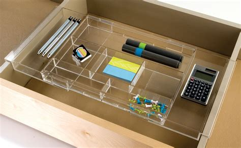 desk drawer organizer ideas expandable desk drawer organizer ideas greenvirals style