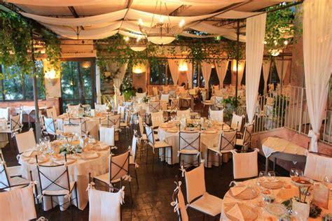 la casa grecale acireale la casa grecale foto immagini matrimoni acireale