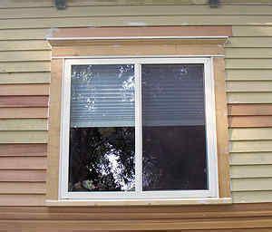exterior window trim ideas joy studio design gallery best exterior window molding home design mannahatta us
