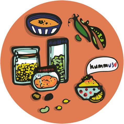 migliore alimentazione la migliore nutrizione vegana