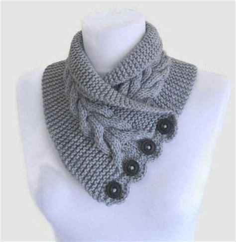free pattern neck warmer 1000 ideas about neck warmer on pinterest crochet neck