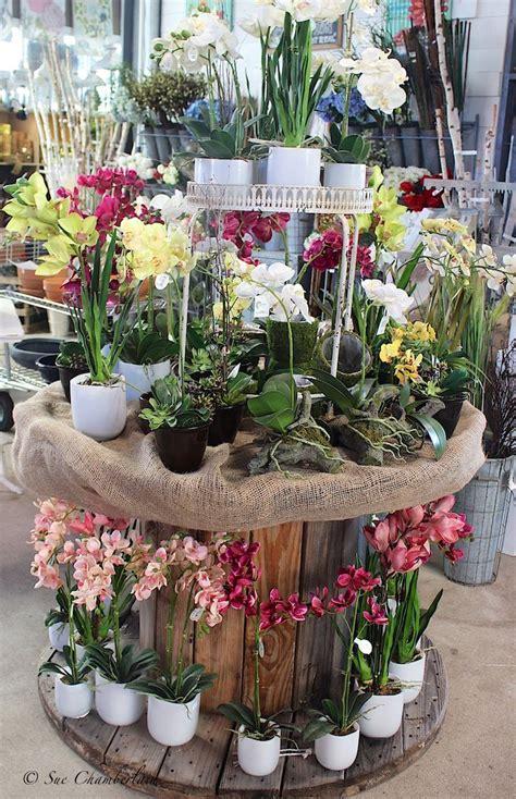 Garden Display Ideas 306 Best Images About Garden Center Merchandising Display Ideas On Pinterest Gardens