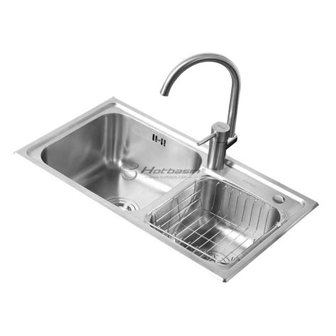 Quality Kitchen Sinks Quality Sink Stainless Steel Best Kitchen Sink