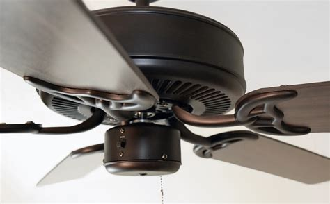 Ceiling Max Parts - basic max 52 quot outdoor ceiling fan fan maxim lighting