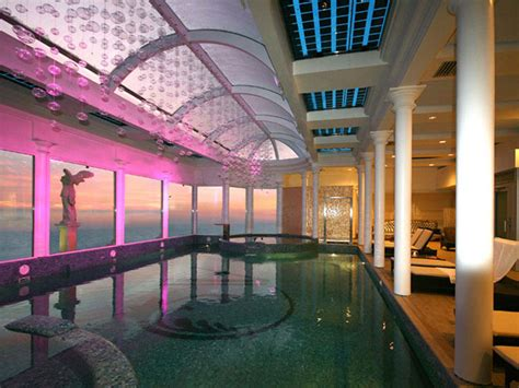 best spa rome the 4 best spas in rome elite traveler
