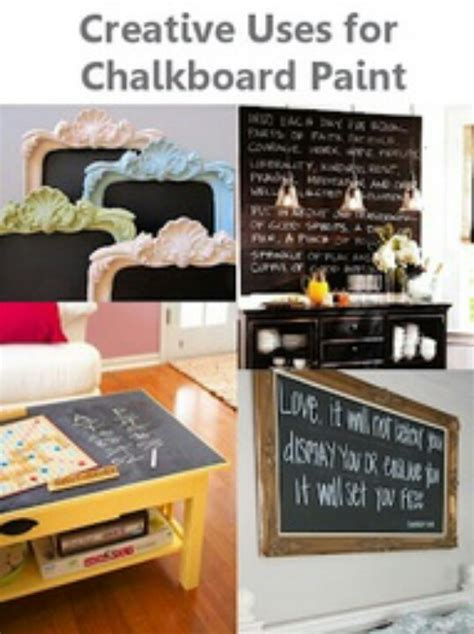 chalkboard paint concepts when writing 78 best images about chalk board designs on pinterest