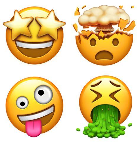 the emoji apple celebrates world emoji day with of new options