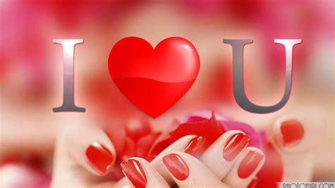 i love you heart full hd wallpaper 13452 wallpaper view of love heart full hd wallpaper 22 hd wallpapers