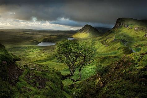 Landscape Pictures Of Scotland 25 Reasons Why Scotland Must Be On Your List