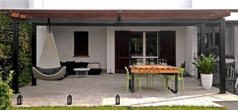 happy casa mobili mobili per esterno happy casa design casa creativa e