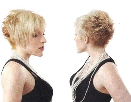 pixie haircut front and back pixie haircut front and back