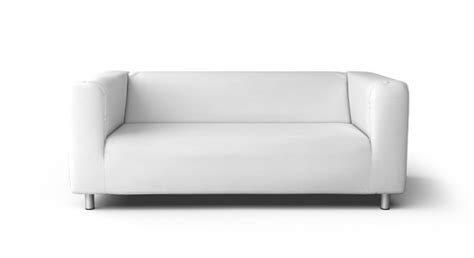 two seater sofa living room ideas fancy two seater 12 living room sofa ideas with two