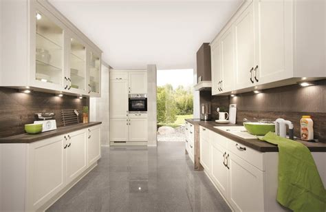 ivory shaker kitchens beautiful ivory shaker dirragh kitchens and interiors