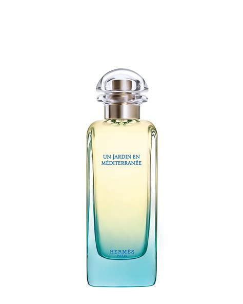 un jardin en mediterranee parfum hermes herm 200 s un jardin en m 233 diterran 233 e eau de toilette spray bloomingdale s