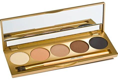 Harga Sariayu Eye Makeup Kit review iredale eye shadow kits the glamorganic goddess