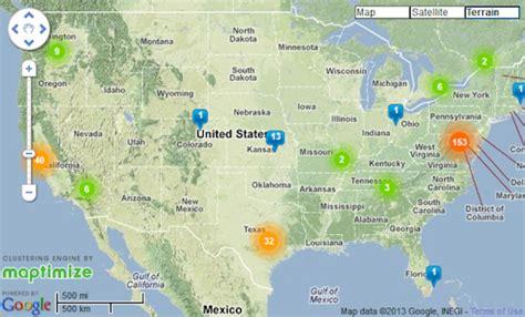 Ip Address Location Finder Map Ip Locator Map My
