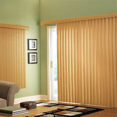 Shades Shutters And Blinds Faux Wood Vertical Blinds Blindster