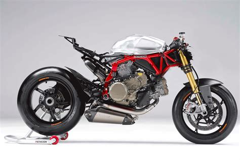 design frame motorcycle part 2 photoshop render teaching at rubika on behance