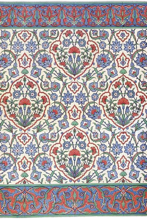 art of islamic pattern london 53 best images about islamic tiling on pinterest quilt