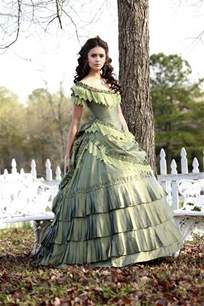 devilinspired gothic clothing the gothic victorian