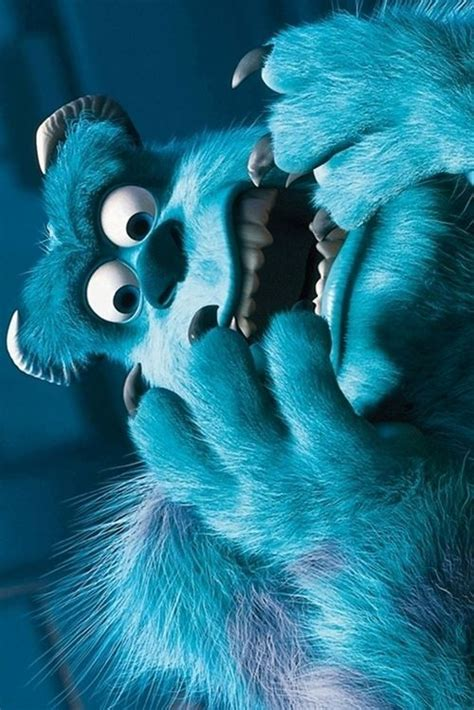 boo singing in the bathroom 17 best images about monsters inc on pinterest disney