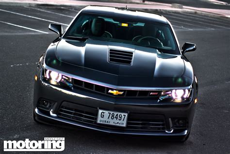 2014 camaro ss reviews 2014 chevrolet camaro ss 2017 2018 best car reviews
