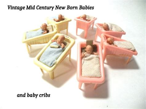 vintage cribs for babies 17 best ideas about vintage baby cribs on