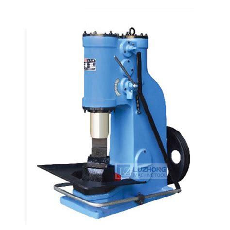 Compressor Jackhammer air hammer air compressor hammer c41 16 20 25 air harmmer forging machine buy air hammer