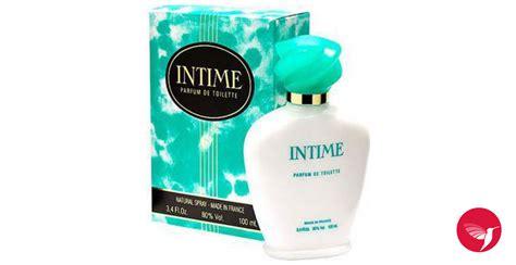 Arno Sorel For Original Parfum intime arno sorel perfume a fragrance for
