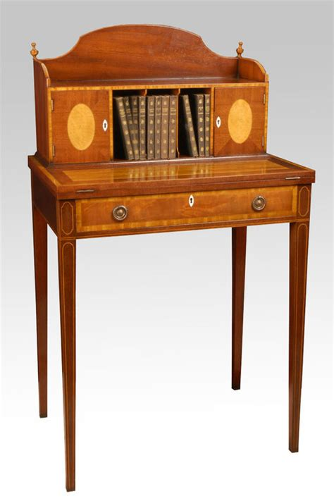 antique ladies desk for sale antique ladies writing desk antique furniture
