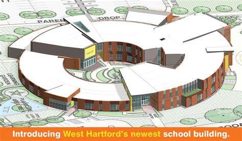 circular building plan google search school building circular buildings architecture plan