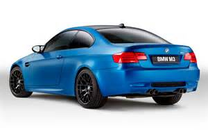 2014 bmw m3 coupe release date top auto magazine