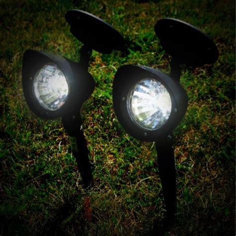Adjustable Solar Spot Lights Solar Spot Lights Uk
