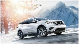 nisan new cars new nissan qashqai 2017 all about new cars