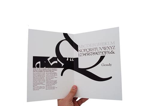 book design typography layout 17 best images about poetry layouts on pinterest
