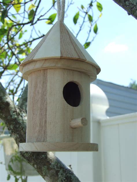 fancy bird house plans fancy bird house plans