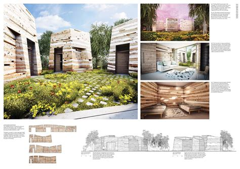 home design challenge reinventing the mud hut winners of the 2014 mud house