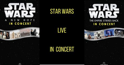 star wars hong kong movie tickets star wars live in concert