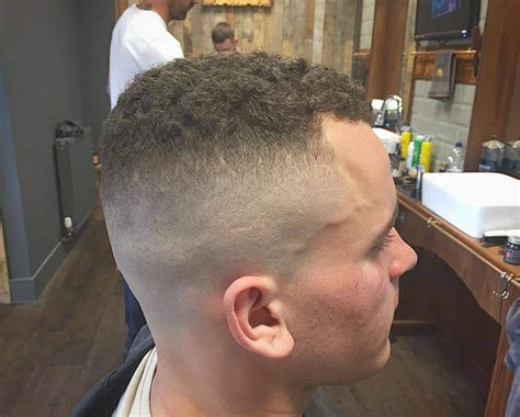 military high tight haircut photos mostly donned military haircuts for men 2018