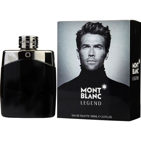 Harbolnas Parfum Original Mont Blanc Legend mont blanc legend eau de toilette fragrancenet 174
