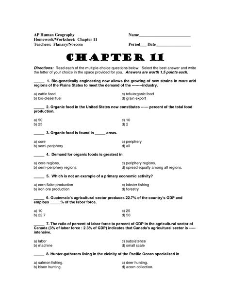 17 best images of healthy lifestyles worksheets for 17 best images of healthy choices worksheet 17 b