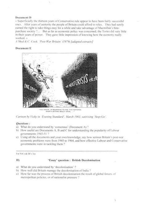 procrastination research paper essay on procrastination the friary school