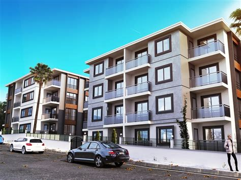 3 bedroom apartments for sale three bedroom apartments for sale in degirmendere