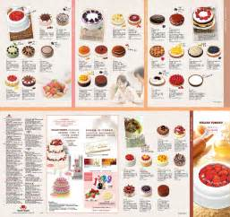 pin menu turistico cake pops for dummies foto passo per il fff cake on pinterest