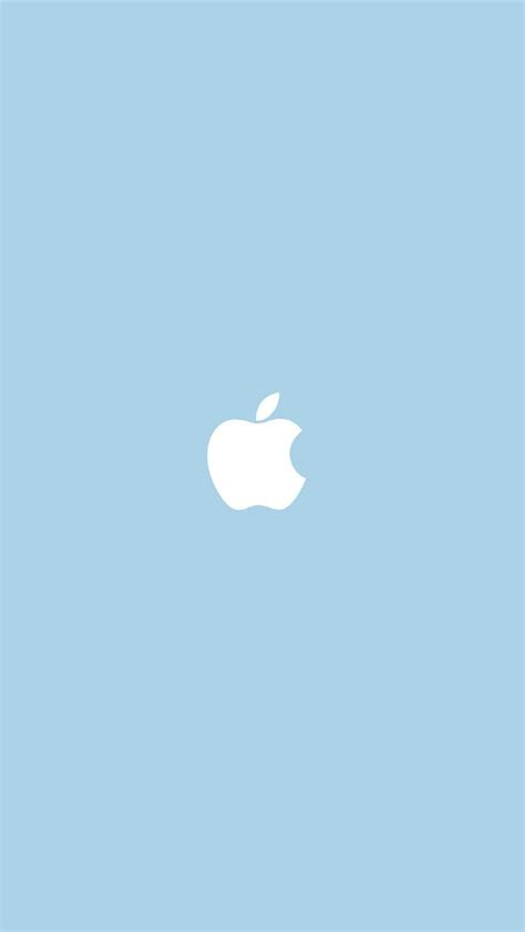 wallpaper iphone 5 flat 196 best minimalistic iphone wallpapers images on